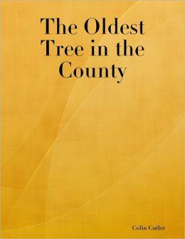 The Oldest Tree in the County