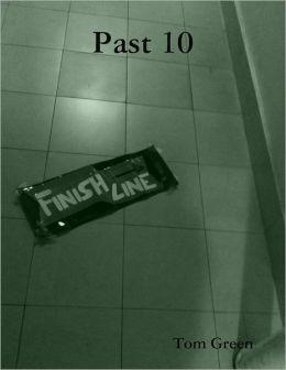 Past 10