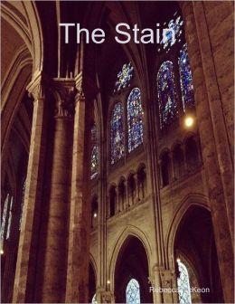 The Stain