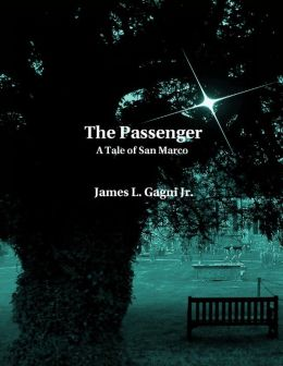 The Passenger: A Tale of San Marco