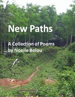 New Paths: A Collection of Poems