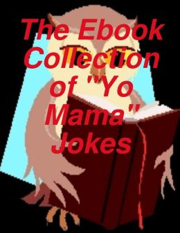 The Ebook Collection of