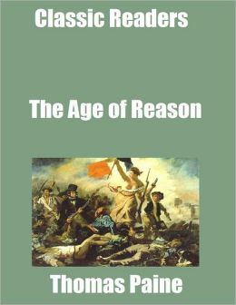 Classic Readers: The Age of Reason