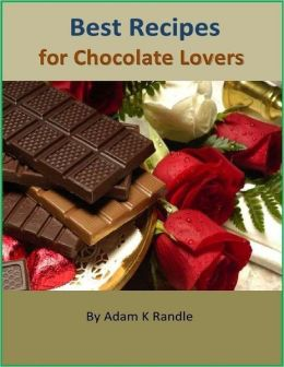Best Recipes for Chocolate Lovers