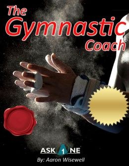 The Gymnastic Coach