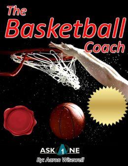 The Basketball Coach
