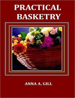 Practical Basketry.