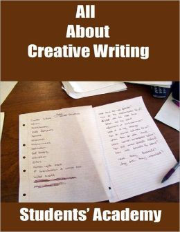 All About Creative Writing