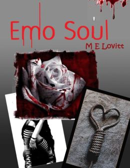 Emo Soul