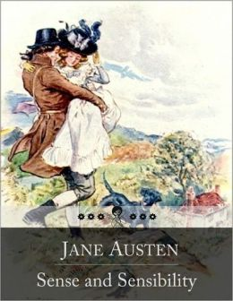 Sense and Sensibility: (Beloved Books Edition)