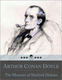 who is the crooked man in arthur conan doyles story Arthur conan doyle uses the sleuthing skill he gave to sherlock holmes in arthur & george, based on julian barnes' novel, on pbs.