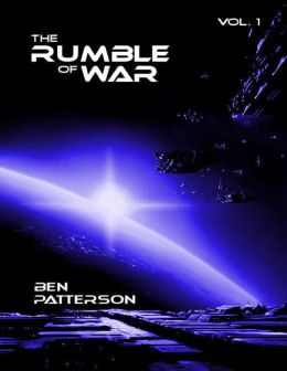 The Rumble of War Vol. 1