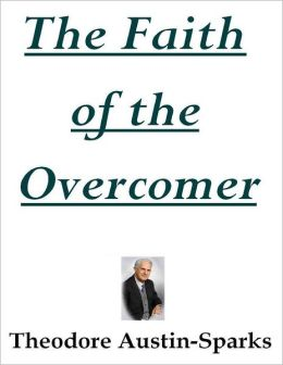 The Faith of the Overcomer