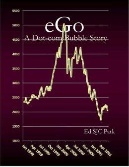 eGo: A Dot-com Bubble Story