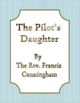 The Pilot's Daughter