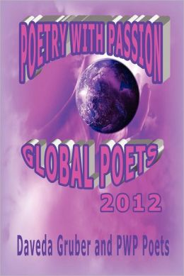 Poetry with Passion Global Poets 2012