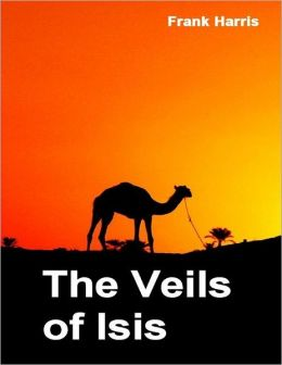 The Veils of Isis