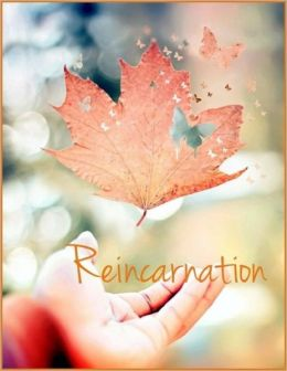 Reincarnation: Five Lectures on Reincarnation, Heredity, Evolution, Scientific Resurrection and Theory of Transmigration