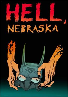 Hell, Nebraska #1 (NOOK Comics with Zoom View)