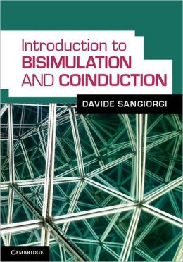 An Introduction to Bisimulation and Coinduction