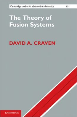 The Theory of Fusion Systems: An Algebraic Approach