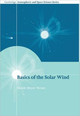 Basics of the Solar Wind