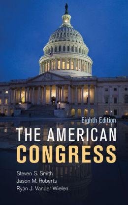 The American Congress