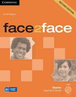 كورس face2face starter,بوابة 2013 9781107650411_p0_v1_