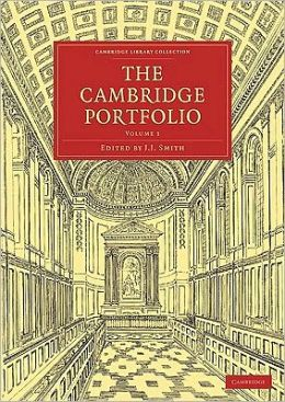 The Cambridge Portfolio (2 Volume Paperback Set)