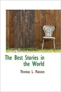 Best Stories in the World