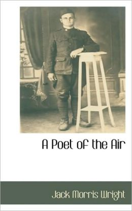 A Poet Of The Air