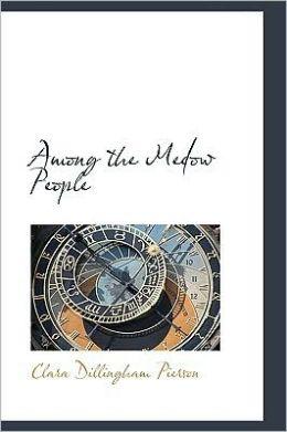 Among the Medow People
