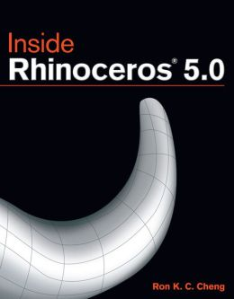 Inside Rhinoceros 5