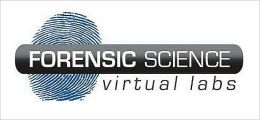 Forensic Science Virtual Lab Printed Access Card: Bones in the Yard