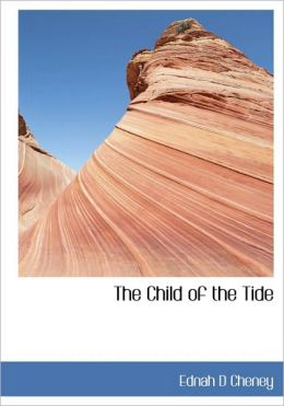 The Child Of The Tide