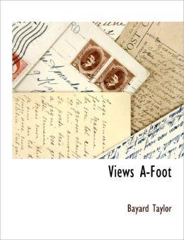 Views A-Foot