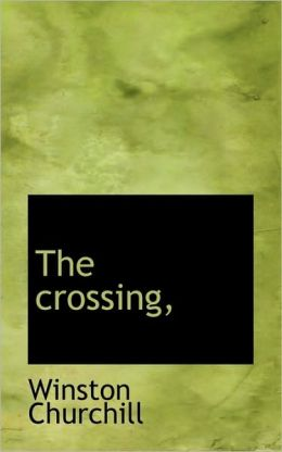 The Crossing,