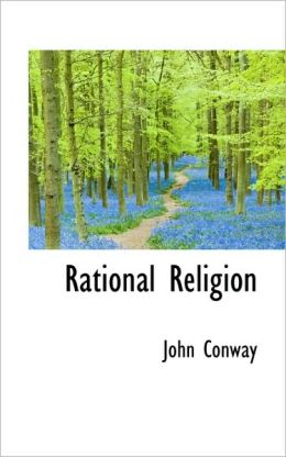 Rational Religion