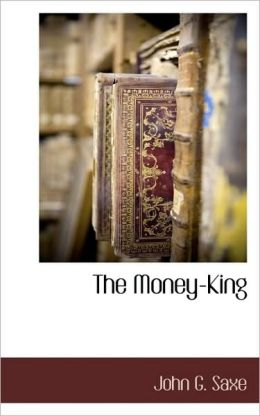 The Money-King