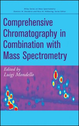 Comprehensive Chromatography in Combination with Mass Spectrometry