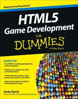 add free html5 games