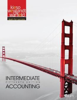 ifrs book free download pdf