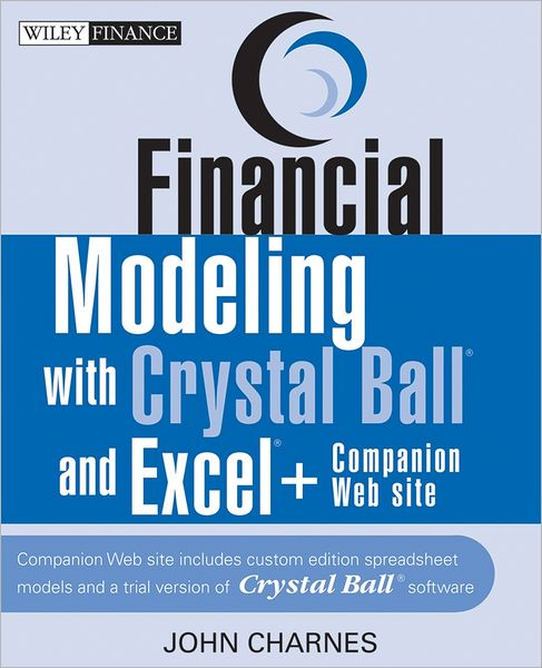 financial accounting theory ball and Applied theory initiative ray ball studies corporate disclosure he has served on the financial accounting standards advisory council.