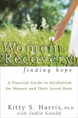 Women and Recovery: Finding Hope