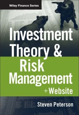 Investment Theory and Risk Management