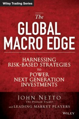 Global Macro Trading: Analysis and Strategies for 24-Hour Markets