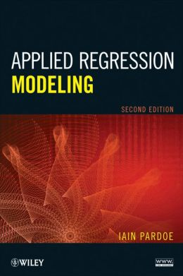 Applied Regression Modeling