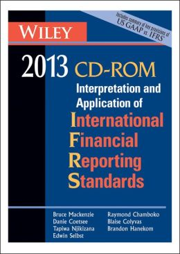 acct 3120 external financial reporting ii Acct 2020 introductory accounting ii  acct 3120 intermediate accounting ii  covers special problem areas in financial accounting including accounting for  office, foreign transactions and translation, business combinations, and other.