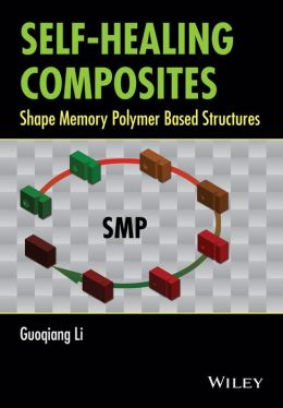 Shape memory polymers for composites - ScienceDirect