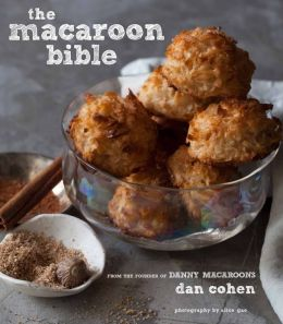 The Macaroon Bible